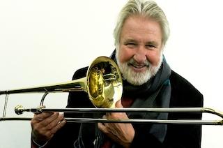 Oplev Jiggs Whigham's kvintet
