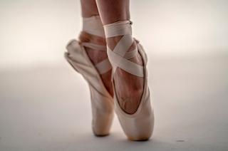 BalletBio - The Sleeping Beauty
