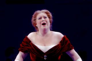 OperaBio - La Traviata