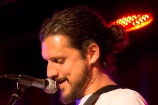 Daniel Haselwanter (AT)
