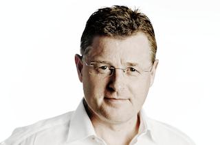 9 foredrag om Vestens Store Fortællinger v/ Martin Herbst